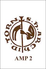 Henrici de Gandavo Summa (Quaestiones ordinariae) art. LIII-LV - Henricus de Gandavo (ISBN 9789461661722)