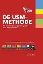 De USM-methode