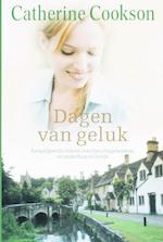 Dagen van geluk - Catherine Cookson (ISBN 9789022548080)