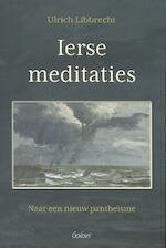 Ierse meditaties