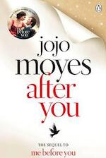 After You - Jojo Moyes (ISBN 9781405909075)