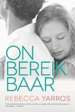 Onbereikbaar - Rebecca Yarros (ISBN 9789462539884)
