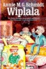 Wiplala - Annie M. G. Schmidt (ISBN 9789021481265)