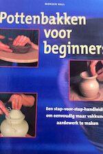 Pottenbakken voor beginners