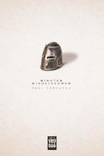Minuten middeleeuwen - Paul Verhuyck