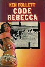 Code rebecca - Ken Follett (ISBN 9789026974939)