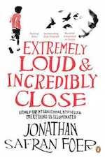Extremely loud & incredibly close - Jonathan Safran Foer (ISBN 9780141012698)