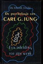 De psychologie van Carl Jung