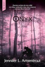 Onyx - Jennifer L. Armentrout (ISBN 9789401913720)
