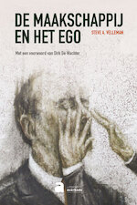 De Maakschappij en het ego - Steve A. Velleman (ISBN 9782808101141)