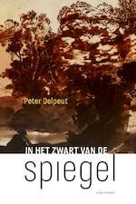 In het zwart van de spiegel - Peter Delpeut (ISBN 9789025452841)