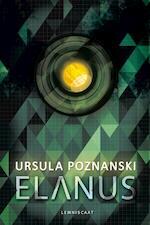 Elanus - Ursula Poznanski (ISBN 9789047710257)
