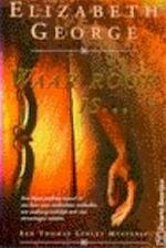 Waar rook is... - Elizabeth George (ISBN 9789044926910)