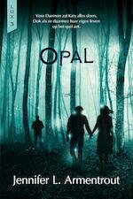 Opal - Jennifer L. Armentrout (ISBN 9789401913751)