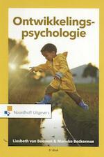 Ontwikkelingspsychologie - Liesbeth van Beemen, L. van Beemen, Marieke Beckerman (ISBN 9789001866709)