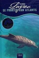 De poorten van Atlantis - Patrick Lagrou (ISBN 9789044801491)