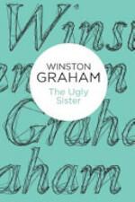 The Ugly Sister - Winston Graham (ISBN 9781447256526)
