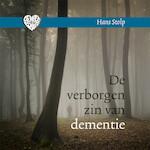 De verborgen zin van dementie - Hans Stolp (ISBN 9789020215328)
