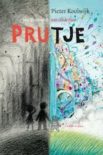 Prutje - Pieter Koolwijk (ISBN 9789047709718)