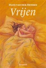 Vrijen - H. van Der Heyden (ISBN 9789066921924)