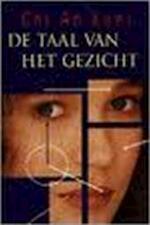 De taal van het gezicht - Chi (An Keui.), Harry Naus (ISBN 9789055013227)