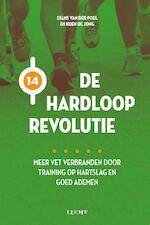 De hardlooprevolutie - Stans van der Poel (ISBN 9789491729874)