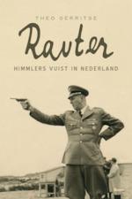 Rauter - Theo Gerritse (ISBN 9789461275660)