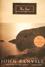 The Sea - John Banville (ISBN 9780307263117)
