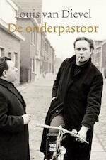 De onderpastoor - Louis van Dievel (ISBN 9789460017360)