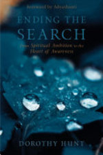 Ending the Search - Dorothy Hunt (ISBN 9781683640639)