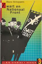 Zwart en nationaal front