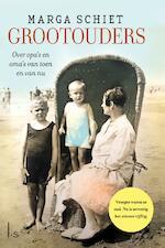 Grootouders - Frank Noë, Marga Schiet