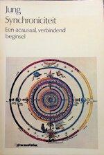 Synchroniciteit - C.G. Jung (ISBN 9789060692868)
