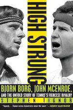 High Strung - Stephen Tignor (ISBN 9780062009852)