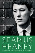 Seamus Heaney Selected Poems 1966-1987 - Seamus Heaney (ISBN 9780374535605)