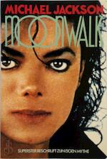 Moonwalk - M. Jackson (ISBN 9789050870290)