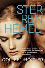 Sterrenhemel - Colleen Hoover (ISBN 9789401901734)