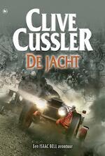 De jacht - C. Cussler (ISBN 9789044331165)