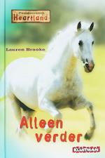 Paardenranch Heartland / Alleen verder