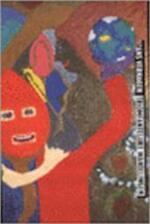 Triomfantelijke wandelingen - Hans Verhagen (ISBN 9789038874456)