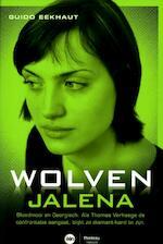 Jalena - Guido Eekhaut (ISBN 9789022324776)