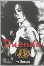 Duende - Ivo. Hermans (ISBN 9789064450846)