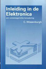 Inleiding in de electronica - C. Wissenburgh (ISBN 9789040712432)