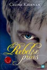 De rebelse Prins