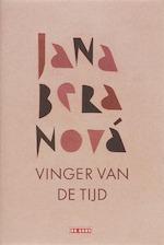 Vinger van de tijd - J. Beranova (ISBN 9789044509595)
