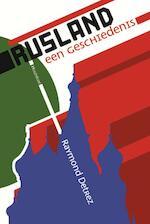 Rusland - Raymond Detrez (ISBN 9789089243331)
