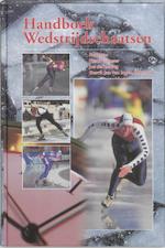 Handboek wedstrijdschaatsen - F. Bakker (ISBN 9789074252737)