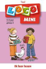 5-6 jaar groep 2 - Helga van de Ven (ISBN 9789001835842)