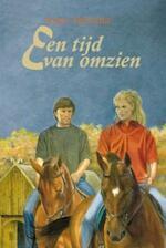 Een tijd van omzien - Anne Sietsma (ISBN 9789020532012)