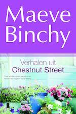 Verhalen uit Chestnut Street - Maeve Binchy (ISBN 9789402302103)